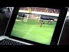 Wettmafia Mit Sport reich werden Dokumentation Sportwetten (51:05)