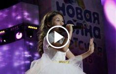 eurovision 2014 bulgaria