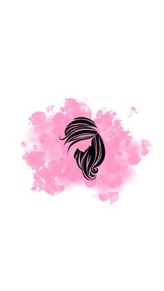 29 pink splash insta stories icons – Free Highlights covers for stories - Steak Instagram Blog, Pink Instagram, Story Instagram, Instagram Design, Instagram Symbols, Hight Light, Instagram Frame Template, Instagram Background, Pink Highlights