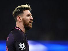 Messi mendapatkan peran berbeda saat melawan Chelsea - Berita Terkini, Berita Bola, Prediksi Sepak Bola