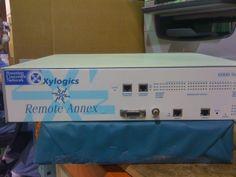 CM1019009 - BAY NETWORKS / NORTEL - REMOTE ANNEX 6100