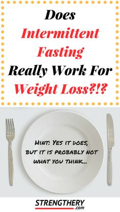 Weight loss pills that make you lose weight fast photo 6