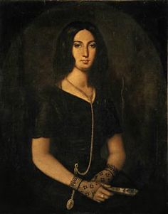 George Sand is a total BAMF and I wish I found out about her sooner!