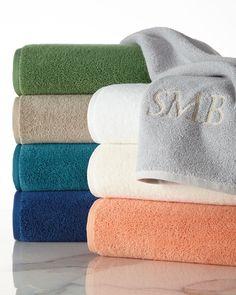 What Is A Bath Sheet 271 Best *towels  Bath Towels & Washcloths* Images On Pinterest