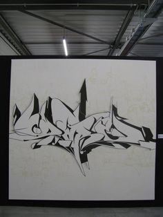 Love Letters crew | SIRUM ONE / VENOM Stencil Art, Wildstyle, Drawings, Art Projects, Art, Design Art, Street Art Graffiti, Abstract, Graffiti Wildstyle