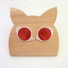 Owl Animal Guide