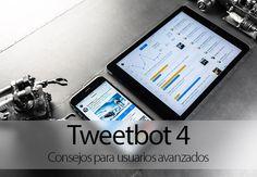 10 Consejos de Tweetbot 4 para usuarios avanzados