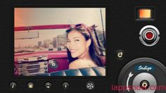 Camera Vintage Android : Best fav apps images in android apps camera apps
