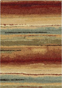 Order today the Orian Metropolitan Dusk To Dawn Multi Area Rug. Discount rugs and fast shipping at Buy Area Rugs .com - Flower Art Images, Boarder Designs, Warm And Cool Colors, Bokeh Background, Dusk To Dawn, Beautiful Color Combinations, Creative Colour, Carpet Stairs, Pattern And Decoration