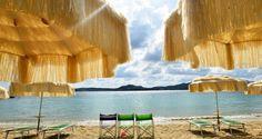 Costa Smeralda un paradis pour «happy few» | Italie-decouverte