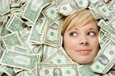 Top 3 Empresas para Ganar Dinero con Encuestas « Ganar Dinero por Internet desde casa