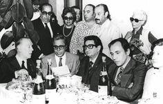 Jorge Luis Borges: Las inscripciones de los carros http://borgestodoelanio.blogspot.com/2014/11/jorge-luis-borges-las-inscripciones-de.html#more