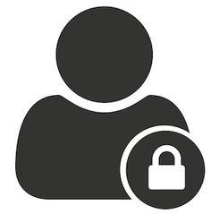 Identité(s), postulat n°1 : Internet n'a pas changé notre rapport à l'identité #idnum #identitenumerique