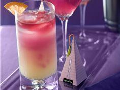 Tea Cocktails: 12 Drink Recipes | Prevention
