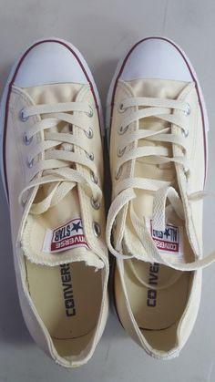 198c4b8b9ba 7 Best Shoes images