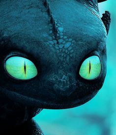 This part totally broke my heart!! *sobs* nooooo.....toothless.....come back to meeee!!!