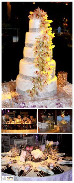 Bodas y Matrimonios Campestres en Cali, Fotografía de Bodas, Fotógrafos de Bodas, Rocha Fotografía