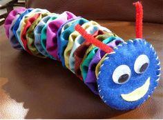 Shoebox Craft Ideas - Operation Christmas Child on Pinterest 88 Pins