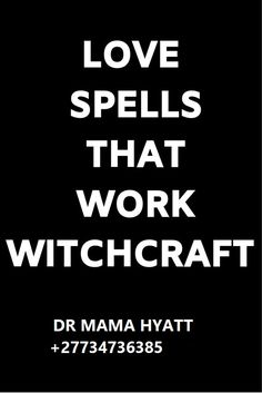 love spells that work witchcraft love spells that work relationships love spells that work magic Money Spells That Work, Spells That Really Work, Love Spell That Work, Free Love Spells, Powerful Love Spells, Work In Usa, Witchcraft Love Spells, Work Relationships, Winning The Lottery