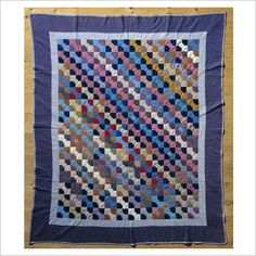 Amish Quilts | Photographies de nos quilts amish :: quiltsamish.com ::