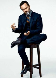 "tedystaleva: ""Michael Fassbender for Esquire by Cedric Buchet "" 😍 Michael Fassbender, Gorgeous Men, Beautiful People, Foto Portrait, Hommes Sexy, Raining Men, Esquire, Gentleman Style, Stylish Men"