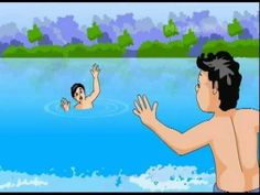 Water - Good Habits And Manners - Pre School - Animation Videos For Kids - YGood habits for kids - good manners for children - Difference between good and bad habits - Kids Educational Videos - Edutainment for kids - Kindergarten videos for children Good Habits For Kids, Good Manners, Educational Videos, Bad Habits, Pre School, Animated Gif, Kindergarten, Animation, Children