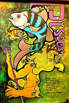 Pisces - Piscis - zodiac - astrology - the fish Pisces Girl, Pisces Woman, Astrology Pisces, Pisces Zodiac, Zodiac Art, My Zodiac Sign, Tarot, All About Pisces, My Star Sign