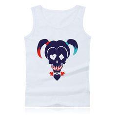 89a76bc61 253 Best T-shirts images | Joker, harley quinn, Comics love, Joker t ...