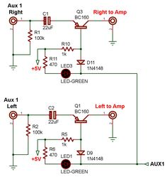 Electronics Basics, Electronics Projects, Wireless Battery Charger, Diy Guitar Pedal, Guitar Chords Beginner, Electronic Circuit Projects, Math Poster, Electric Circuit, Electronic Schematics