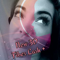 This one coat wonder will BOOST your natural lashes up to 400%. 3D Fiber Lash + is going to revolutionize the Makeup Industry and of course your LIFE and LASHES!! #youniqueproducts #wowfactor #waterresistant #extremevolume #extremelength #3dfiberlash+ #new #July #bigger #better #mascara #eyemakeup #lashes  www.youryouniquebynicolle.com