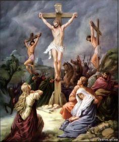 І в особистості Христа, і в християнстві є щось незвичайне. Російський філософ В. В. Розанов сказав: «Христос зробив нестерпно важким людське життя». Чим же Він так обтяжив і без того важке наше життя...
