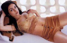 Mila Kunis See Thru Lingerie | mila-kunis-sexy-panties-hot-lingerie-ass-tits-boobs-sex.jpg