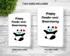 Printable Anniversary Cards, Funny Anniversary Cards, Types Of Printer, Photo Center, Funny Mugs, Friend Birthday, Envelopes, Stamps, Greeting Cards