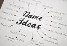 When starting on a new business venture, many entrepreneurs overlook important facets that make a company successful. https://boostnames.com/great-ideas-for-business-names/