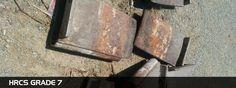 SS Scrap in Ahmedabad   Ni Hard Scrap   Hrcs Scrap in Ahmedabad