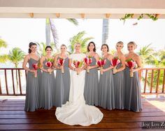 All Inclusive Belize Destination Beach Weddings! From intimate ceremonies on our private pier over the Caribbean or wiggling your toes in our sandy beach, to reserving the entire resort exclusively for your wedding, family and guests, the options for your destination beach wedding are yours for the taking at Distinctly Belize . . . Chabil Mar! #belizewedding #beachwedding #weddinginbelize #destinationbeachwedding #centralamericawedding #belizephotos #chabilmar #placencia Belize All Inclusive, Belize Resorts, All Inclusive Vacations, Resort Villa, Wedding Honeymoons, Beach Weddings, Bridesmaid Dresses, Wedding Dresses, Photo S