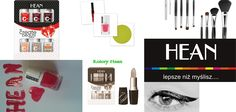 cosmetics our vision