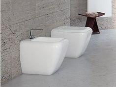 Tft bagno ~ Tft arredo bagno ib o o bathroom furniture