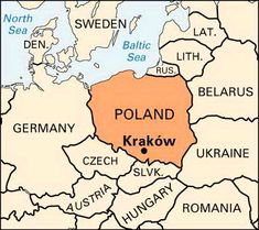 41 Best Krakow images in 2016 | Krakow, Krakow poland, Poland Krakow Poland Map on inowroclaw poland map, poland atlas map, zambrow poland map, bialowieza forest poland map, lukow poland map, jaworzno poland map, sobibor poland map, minsk poland map, warsaw poland map, nisko poland map, auschwitz-birkenau concentration camp map, sweden map, cracow poland on a map, belchatow poland map, stawiski poland map, auschwitz poland map, lodz poland map, romania map, mazovia poland map, poland religion map,