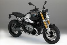 BMW Scrambler definitely on the way   Visordown   The UK's No.1 motorcycle news, reviews and road tests resource