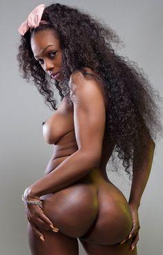 Sex naked maria ozawa