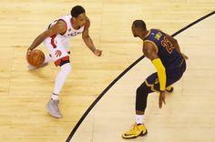 SCRIVOQUANDOVOGLIO: BASKET NBA PLAYOFF:FINALE DI CONFERENCE GARA 4 (23...