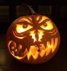 Top 10 Family Halloween Events- Cincinnati