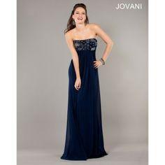 Jovani 5865