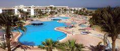 Ihr Urlaubsziel – Ägypten