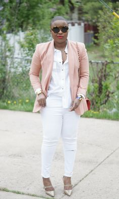 styleenthusiast:  05-14-2015  BGKI - the #1 website to view fashionable & stylish black girls shopBGKI today
