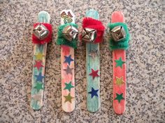 Jingle Bells. from http://www.goodmorninggirls.org/2012/11/our-advent-ebook-has-arrived-free-for-all-subscribers/. Can't wait to do this with my Sunday School children. Thanks Good Morning Girls - you rock and thanks for telling others about the ROCK!!!
