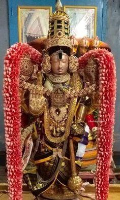 Lord Hanuman Wallpapers, Lord Vishnu, Hindu Deities, Durga, Portrait Paintings, Amman, Statue, God, Inspiration
