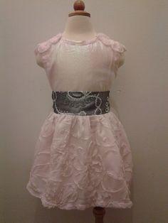 The Modern Princess Dress http://www.marcherose.com/_blog/Marche_Rose_Blog/post/the-modern-princess/