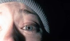 Blair Witch and the rise of viral movie marketing